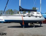 Hunter LEGEND 35.5, Voilier Hunter LEGEND 35.5 à vendre par European Yachting Network