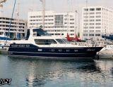 Catfish 1300, Motorjacht Catfish 1300 hirdető:  European Yachting Network