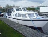 Fristol Kruiser motorboot, Motorjacht Fristol Kruiser motorboot hirdető:  European Yachting Network