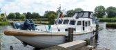 Rijnlandvlet DV 14.50