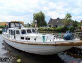 Rijnland Vlet DV 14.50, Motorjacht Rijnland Vlet DV 14.50 hirdető:  European Yachting Network
