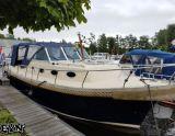 Maril 950 Classic, Bateau à moteur Maril 950 Classic à vendre par European Yachting Network