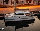 Aventura 33., Barca a vela Aventura 33. in vendita da European Yachting Network