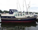 Linssen Classic Sturdy 400AC, Bateau à moteur Linssen Classic Sturdy 400AC à vendre par European Yachting Network