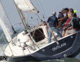 X Yachts IMX 38, Barca a vela X Yachts IMX 38 in vendita da European Yachting Network