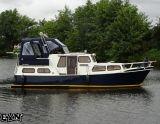 Pedro GeHe 950, Bateau à moteur Pedro GeHe 950 à vendre par European Yachting Network