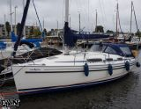 Bavaria 31 Cruiser, Voilier Bavaria 31 Cruiser à vendre par European Yachting Network