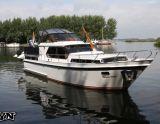 Valkkruiser 1200 CONTENT, Bateau à moteur Valkkruiser 1200 CONTENT à vendre par European Yachting Network
