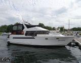 Ocean Alexander 420 Fly, Bateau à moteur Ocean Alexander 420 Fly à vendre par European Yachting Network