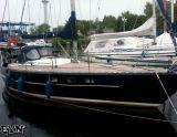 Carena 33, Voilier Carena 33 à vendre par European Yachting Network