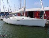 Beneteau First 36.7, Zeiljacht Beneteau First 36.7 hirdető:  European Yachting Network