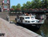 Faber kruiser 1075 AK, Bateau à moteur Faber kruiser 1075 AK à vendre par European Yachting Network