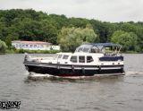 Privateer 40 AK, Motoryacht Privateer 40 AK Zu verkaufen durch European Yachting Network