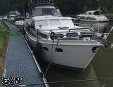 Van Der Valk Challenger Royal 42, Motoryacht Van Der Valk Challenger Royal 42 Zu verkaufen durch European Yachting Network