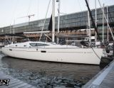 Jeanneau Sun Odyssey 42 DS, Парусная яхта Jeanneau Sun Odyssey 42 DS для продажи European Yachting Network