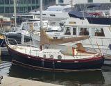 Roskilde 32, Sejl Yacht Roskilde 32 til salg af  European Yachting Network