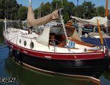 Roskilde 32, Voilier Roskilde 32 à vendre par European Yachting Network