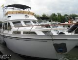 Condor 107, Motoryacht Condor 107 Zu verkaufen durch European Yachting Network