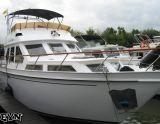 Condor 107, Моторная яхта Condor 107 для продажи European Yachting Network