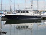 Targa 35, Motoryacht Targa 35 in vendita da European Yachting Network