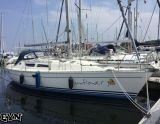 Jeanneau Sun Odyssey 37.1, Voilier Jeanneau Sun Odyssey 37.1 à vendre par European Yachting Network