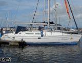 Jeanneau Sun Odyssey 37.1, Barca a vela Jeanneau Sun Odyssey 37.1 in vendita da European Yachting Network