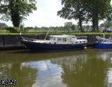 Multivlet 12.00, Motoryacht Multivlet 12.00 in vendita da European Yachting Network