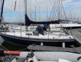 Jeanneau Melody, Barca a vela Jeanneau Melody in vendita da European Yachting Network