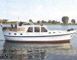 Kempala KOTTER 1350, Моторная яхта Kempala KOTTER 1350 для продажи European Yachting Network