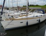 Bavaria 39 Cruiser, Парусная яхта Bavaria 39 Cruiser для продажи European Yachting Network