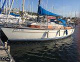 Nordborg 900, Voilier Nordborg 900 à vendre par European Yachting Network