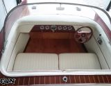 Boesch 510, Bateau à moteur de tradition Boesch 510 à vendre par European Yachting Network