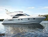 Fairline Phantom 43, Motoryacht Fairline Phantom 43 Zu verkaufen durch European Yachting Network