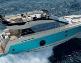 Beneteau Monte Carlo 5, Bateau à moteur Beneteau Monte Carlo 5 à vendre par European Yachting Network