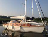 Biga 330, Voilier Biga 330 à vendre par European Yachting Network