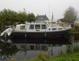Ijlstervlet 1000 OK, Bateau à moteur Ijlstervlet 1000 OK à vendre par European Yachting Network