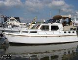 Zijlmans 1000 Eagle, Bateau à moteur Zijlmans 1000 Eagle à vendre par European Yachting Network