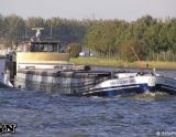 Vracht - Woonschip Kraggenburg, Ex-Fracht/Fischerschiff Vracht - Woonschip Kraggenburg Zu verkaufen durch European Yachting Network