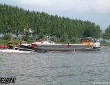Vracht - Woonschip Rustenburg, Ex-professionele motorboot Vracht - Woonschip Rustenburg hirdető:  European Yachting Network