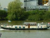 Luxe Motor Katwijker, Bateau à moteur Luxe Motor Katwijker à vendre par European Yachting Network