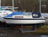 Albin 25 AK, Bateau à moteur Albin 25 AK à vendre par European Yachting Network