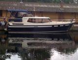 Vacance 42, Bateau à moteur Vacance 42 à vendre par European Yachting Network