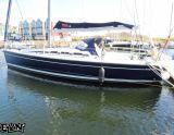 Dehler 39 JV, Voilier Dehler 39 JV à vendre par European Yachting Network