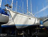 Bavaria 37 Exclusive, Voilier Bavaria 37 Exclusive à vendre par European Yachting Network