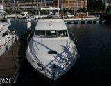 Princess 480 Fly, Bateau à moteur Princess 480 Fly à vendre par European Yachting Network