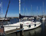 Bavaria 33 Cruiser, Voilier Bavaria 33 Cruiser à vendre par European Yachting Network