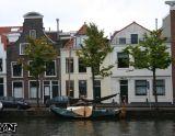 Grundel 7.8, Bateau à fond plat et rond Grundel 7.8 à vendre par European Yachting Network