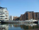 Design Houseboat / Loft Kempenaar, Motoryacht Design Houseboat / Loft Kempenaar Zu verkaufen durch European Yachting Network
