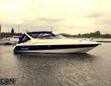 Cranchi 39 Endurance, Motor Yacht Cranchi 39 Endurance til salg af  European Yachting Network