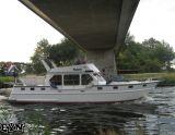 Alm Bakdek Kruiser, Motor Yacht Alm Bakdek Kruiser til salg af  European Yachting Network